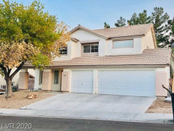 Photo of 1687 Keepsake Avenue, Henderson, NV 89014 (MLS # 2241459)