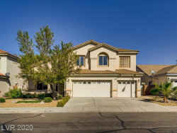 Photo of 2248 Verde Cape Avenue, Henderson, NV 89052 (MLS # 2241480)