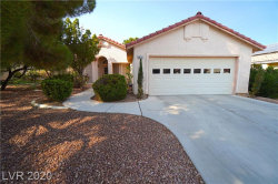 Photo of 5036 Desert Fir Drive, Las Vegas, NV 89130 (MLS # 2241651)