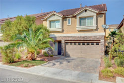 Photo of 5096 Bootlegger Avenue, Las Vegas, NV 89141 (MLS # 2241703)
