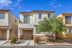 Photo of Las Vegas, NV 89115 (MLS # 2241826)