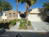 Photo of 3256 Mission Creek Court, Las Vegas, NV 89135 (MLS # 2241837)