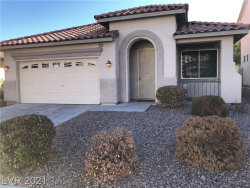 Photo of 7893 Palace Monaco Avenue, Las Vegas, NV 89117 (MLS # 2242010)