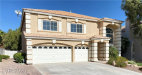 Photo of 8204 Fawn Brook Court, Las Vegas, NV 89149 (MLS # 2242085)