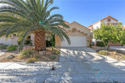 Photo of 409 Clifton Heights Drive, Las Vegas, NV 89145 (MLS # 2242151)