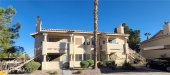 Photo of 928 Rockview Drive, Unit 202, Las Vegas, NV 89128 (MLS # 2242166)
