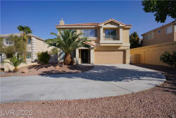 Photo of 10792 Teton Village Court, Henderson, NV 89052 (MLS # 2242412)