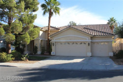 Photo of 1721 Sand Storm Drive, Henderson, NV 89074 (MLS # 2242423)
