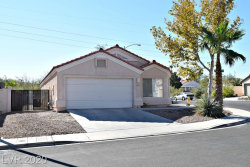 Photo of 983 Ridge Path Avenue, Henderson, NV 89015 (MLS # 2242854)