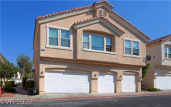 Photo of 2574 Land Rush Drive, Henderson, NV 89002 (MLS # 2242955)