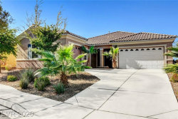 Photo of 2025 Thames View Street, Henderson, NV 89044 (MLS # 2243413)