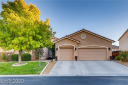 Photo of 7301 Falvo Avenue, Las Vegas, NV 89131 (MLS # 2243556)