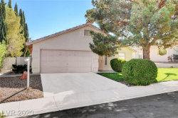 Photo of 1915 Coralino Drive, Henderson, NV 89074 (MLS # 2243686)