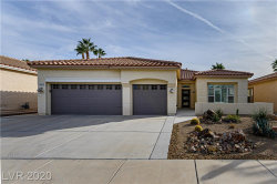 Photo of 2507 Putting Green Drive, Henderson, NV 89074 (MLS # 2243819)