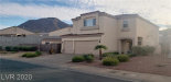 Photo of 139 Camino Capri, Henderson, NV 89012 (MLS # 2249062)