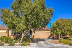 Photo of 3128 Valadon Avenue, Henderson, NV 89044 (MLS # 2250549)