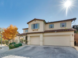 Photo of 9417 Wandering Woods Court, Las Vegas, NV 89149 (MLS # 2250644)