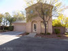 Photo of 2666 Cottonwillow Street, Las Vegas, NV 89135 (MLS # 2250800)