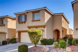 Photo of 9079 Vintage Wine Avenue, Las Vegas, NV 89148 (MLS # 2251029)