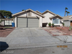 Photo of 7088 Montcliff Avenue, Las Vegas, NV 89147 (MLS # 2251074)