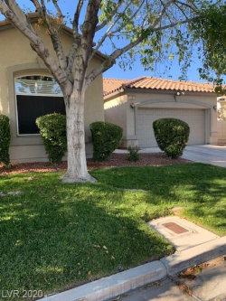Photo of 2781 Grande Valley Drive, Las Vegas, NV 89135 (MLS # 2251128)