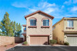 Photo of 5916 Rampolla Drive, Las Vegas, NV 89141 (MLS # 2251142)
