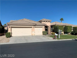 Photo of 8208 Wooden Windmill Court, Las Vegas, NV 89131 (MLS # 2251166)