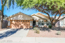 Photo of 1708 Taraway Drive, Henderson, NV 89012 (MLS # 2251263)