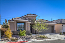Photo of 7866 Half Moon Point Drive, Las Vegas, NV 89113 (MLS # 2251474)