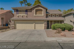 Photo of 2224 Le Conte Avenue, Henderson, NV 89074 (MLS # 2251522)