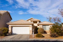 Photo of 6 Pangloss Street, Henderson, NV 89002 (MLS # 2251557)