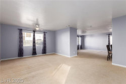 Photo of 7404 Fencerow Street, Las Vegas, NV 89131 (MLS # 2251872)