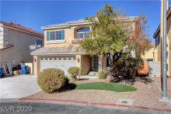 Photo of 890 Trout Stream Court, Henderson, NV 89052 (MLS # 2251883)