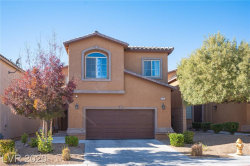 Photo of 6741 Carol Steam Street, Las Vegas, NV 89149 (MLS # 2252097)