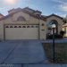 Photo of 1958 Magnolia Drive, Henderson, NV 89014 (MLS # 2252204)