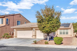 Photo of 3938 Kristina Lynn Avenue, North Las Vegas, NV 89081 (MLS # 2253531)