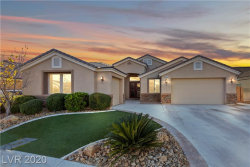 Photo of 9109 Costa De Oro Court, Las Vegas, NV 89131 (MLS # 2253698)