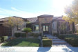 Photo of 2755 White Sage Drive, Henderson, NV 89052 (MLS # 2253885)