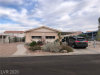 Photo of 522 Amethyst Avenue, Henderson, NV 89015 (MLS # 2254204)