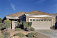 Photo of 2582 Sargon Street, Henderson, NV 89044 (MLS # 2254673)