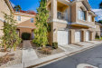 Photo of 251 Green Valley Parkway, Unit 2813, Henderson, NV 89012 (MLS # 2256183)