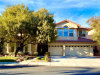 Photo of 2456 Ram Crossing Way, Henderson, NV 89074 (MLS # 2259067)