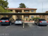 Photo of 7200 Pirates Cove Road, Unit 1076, Las Vegas, NV 89145 (MLS # 2259199)