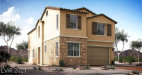 Photo of 632 Loyalty Court, Henderson, NV 89011 (MLS # 2260135)