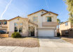 Photo of 737 Thorton Beach Street, Henderson, NV 89015 (MLS # 2261330)