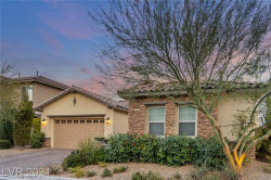 Photo of 7324 Durand Park Street, Las Vegas, NV 89166 (MLS # 2261336)