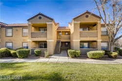 Photo of 2300 Silverado Ranch Boulevard, Unit 1020, Las Vegas, NV 89183 (MLS # 2261370)