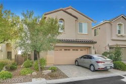 Photo of 10561 Hartford Hills Avenue, Las Vegas, NV 89166 (MLS # 2261413)