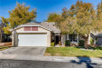 Photo of 2033 Angel Falls Drive, Henderson, NV 89074 (MLS # 2261749)