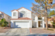 Photo of 133 Wynntry Drive, Henderson, NV 89074 (MLS # 2261983)